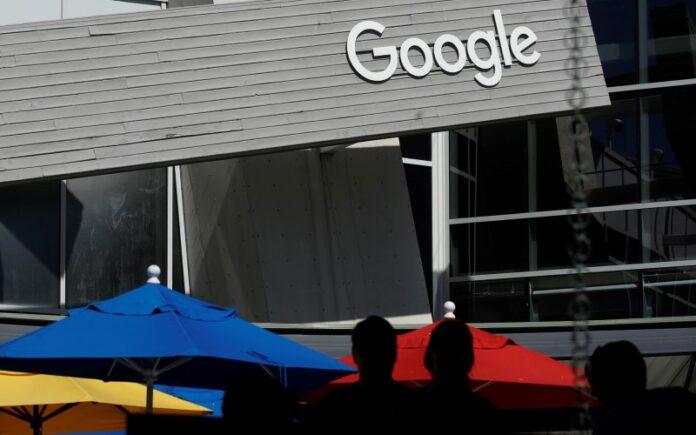 El nuevo proyecto de Google en Israel tiene como objetivo utilizar la inteligencia artificial para ayudar a detectar el cáncer de colon