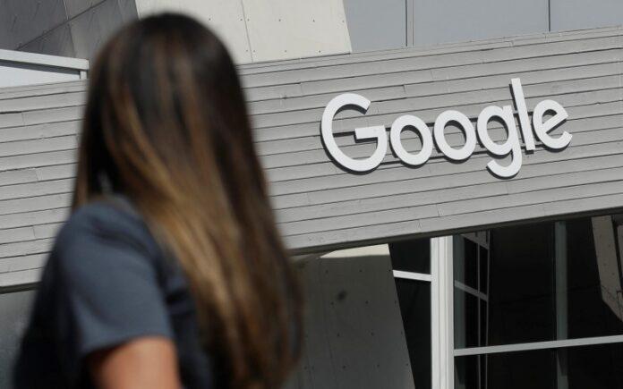 Google anuncia plan para cable submarino que conecte Israel y el sur de Europa