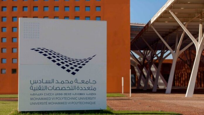Las universidades israelíes se asociarán con la escuela de tecnología marroquí para realizar investigaciones en conjunto