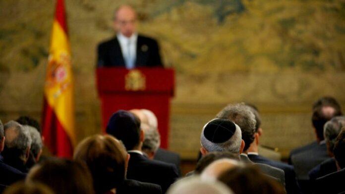 Porque la tasa de aceptación de la ley de ciudadanía judía de España se ha desplomado