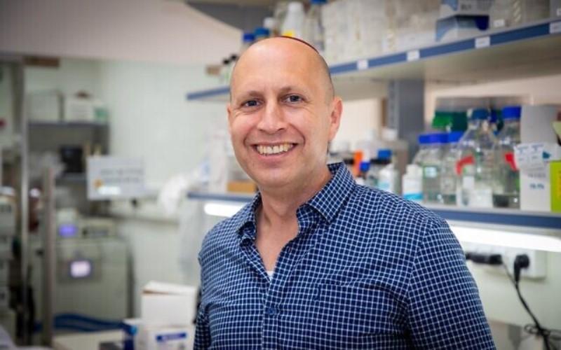 Los científicos israelíes tienen como objetivo movilizar las células que causan alergias para combatir el cáncer