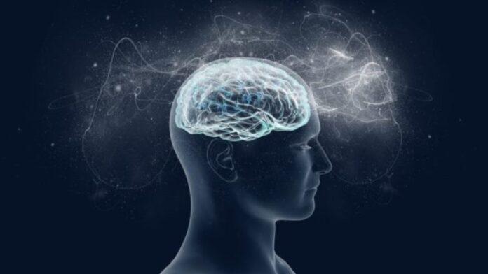 Un nuevo tratamiento israelí podría prevenir los síntomas de la demencia y el Alzheimer