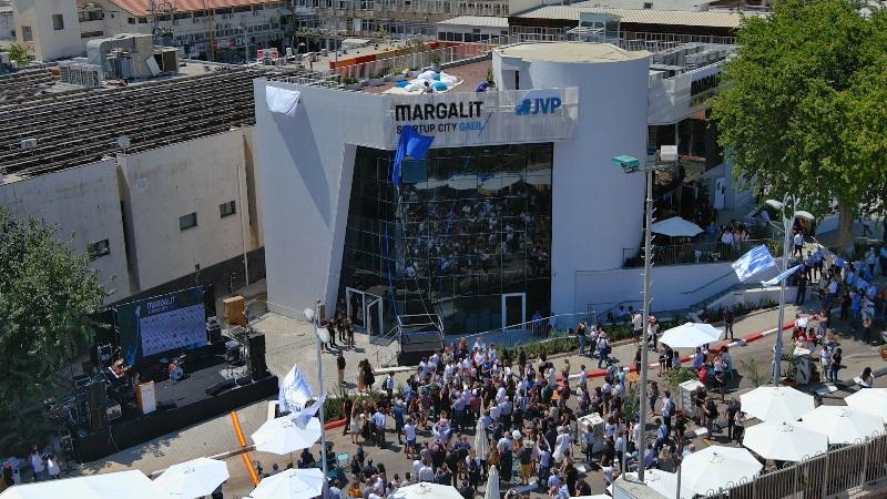 Galilea de Israel, un próspero centro de tecnología alimentaria e innovación culinaria
