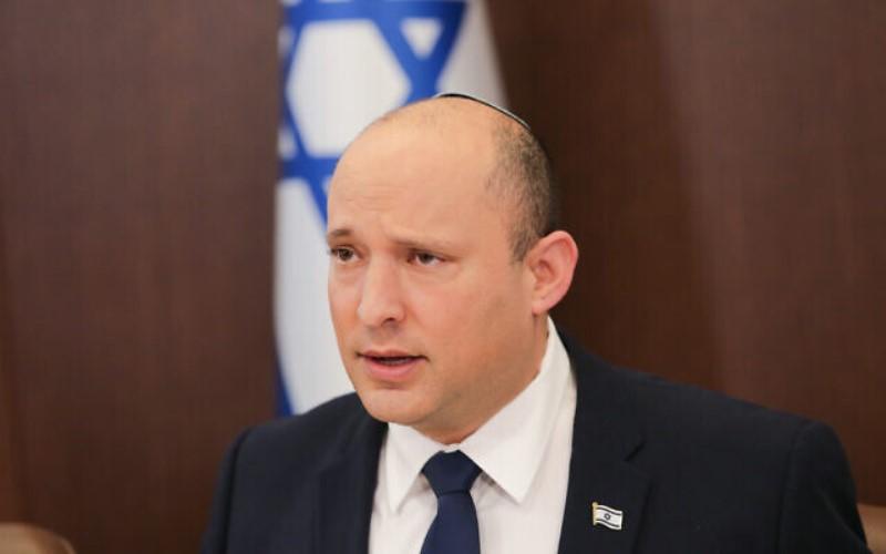 Israel dijo que trabaja para obtener suministro de la revolucionaria píldora antiviral Merck COVID-19